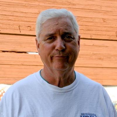 Van Duncan